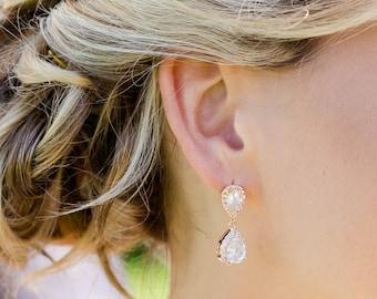 special 19.99 SILVER pendant earrings , stud earrings for brides,  wedding jewelry,  dangle earrings, white gold filled stud earrings