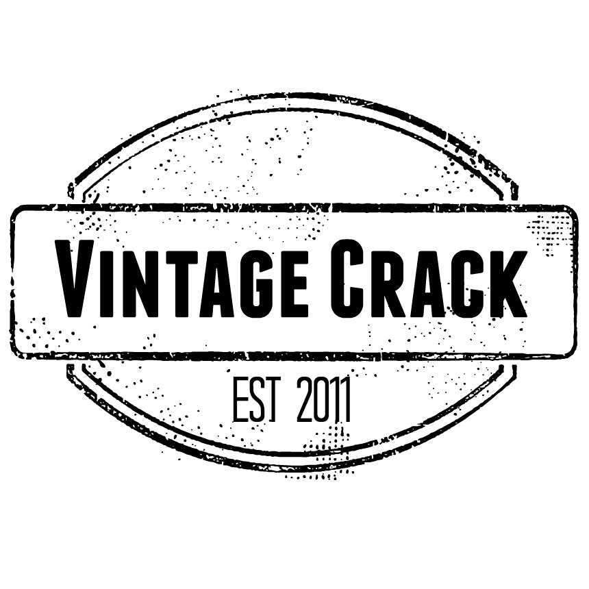 VintageCrack
