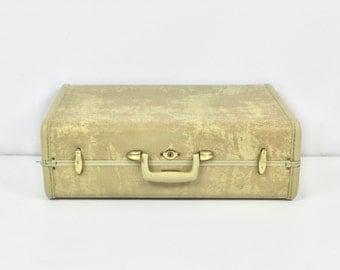 vintage suitcase, vintage suitcase  luggage, vintage samsonite suitcase