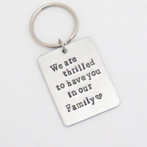 Wedding Gift For Daughter-in-law Or Son-in-law Gift For