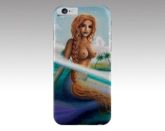 Sirena cell case