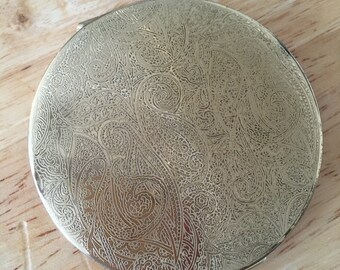 Vintage Stratton of England compact