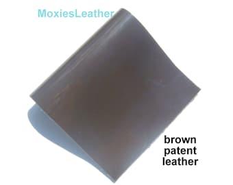 moxies leather cream patent leather -moxies wholesale leather - genuine leather - genuine patent leather