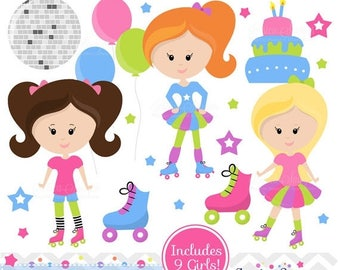 80% OFF INSTANT DOWNLOAD Kawaii Kitchen Clipart and