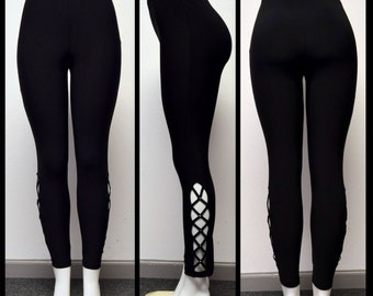 New Designer, Comfy and Stylish Active wear, Yoga, Gym,Sports, Cropped leggings from S to 3XL