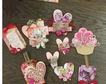 8 Friendship Gifts