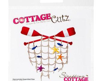 Afbeeldingsresultaat voor Cottage cutz peddels