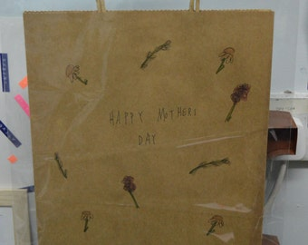 Mothers Day Bag ONLY 1