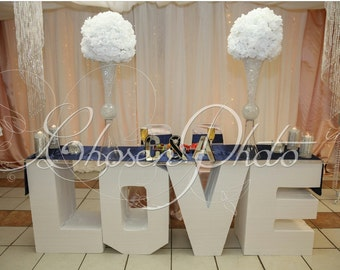 styrofoam letter large foam letters big foam letters foam letters large large styrofoam letters big foam lettersmr and mrs wedding decor