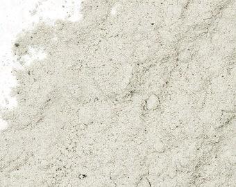 Bentonite Clay, Bentonite, Soap Making Supplies, Soap Making, Bath Bomb Supplies, White Kaolin Clay, SoapMaking, Fullers Earth Clay, Clay