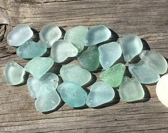 Genuine Sea Glass Pendants, Top Drilled, Jewelry Quality B, Glass Beach, Vintage, Natural, Beach Gypsy Soul, Boho, Unique Pendants