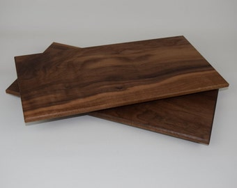 Medium Bevelled Chopping Board