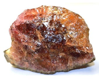 Tourmaline Crystal Specimen Russia Malkhan