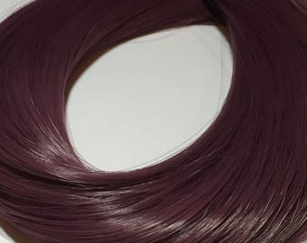 IN STOCK Doll Hair