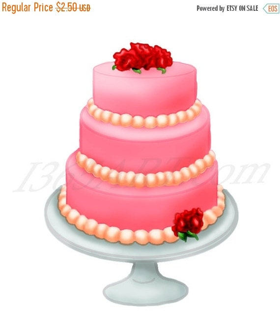 Painted Wedding Invitations was perfect invitation design