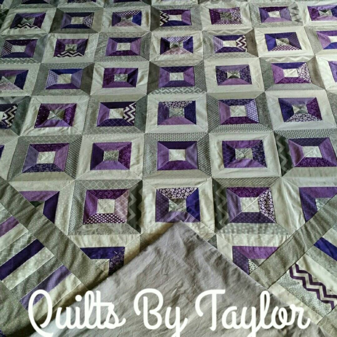 handmade quilts for sale king size quilts for sale quilt for sale handmade king size quilt 7566
