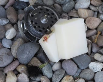 Fisherman's Anise Soap