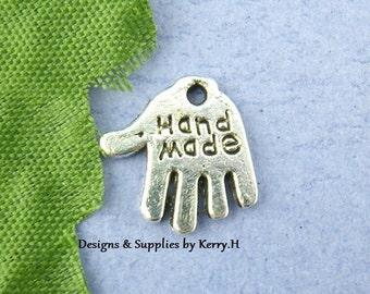Handmade Hand Beads (4)