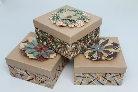 Gift box gift boxes with lids gift boxes for jewelry for Small cardboard jewelry boxes with lids