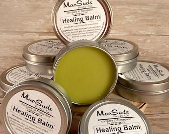 healing salve,  crossfit hands,  dry hands,  ripped hands,  holistic healing, Herbal Healing Salve, Herbalist Salve