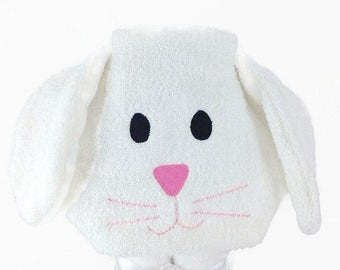 Easter Gifts Easter Bunny Easter for Baby Easter for Kids Baby Girl Easter Baby Easter Gifts Easter Gifts for Girls Baby First