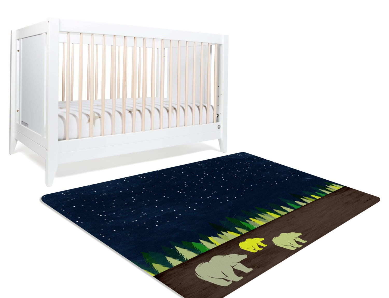 100 baby blue rug for nursery baby nursery bab