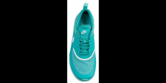 Bling Swarovski Nike Air Max Thea, Bling Nike,Bling Shoes,Nike Bling,Running Shoe,Bling Nike Air Max,Swarovski Air Max Thea,Bling Running