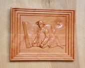 Fireman Gift ~ American F...