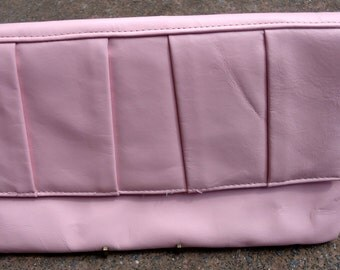 Real Leather Marguax Handbag.