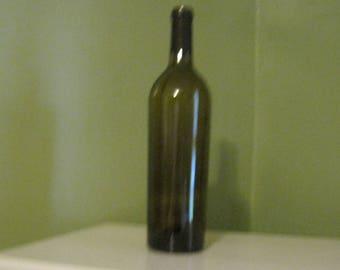 wine bottles empty wine bottles diy upcycle