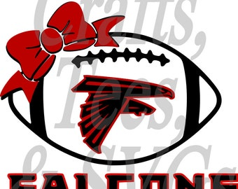 atlanta falcons art etsy Auburn Iron Bowl Iron Bowl Logo 2018