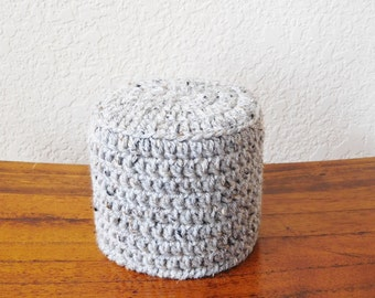 Toilet Roll Cover Etsy