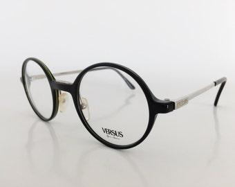 versace eyewear  Versace glasses