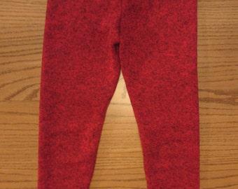 Girls sweater leggings/girls warm leggings/toddler sweater leggings/toddler warm leggings/junior leggings/junior sweater leggings