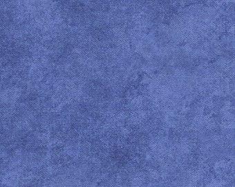 Shadowplay Sapphire 513-Y Maywood Studio Cotton Fabric Yardage