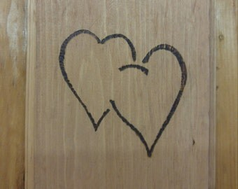 Personalized Heart Signs