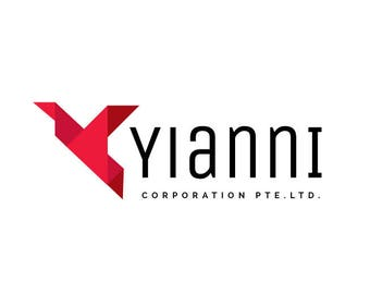 Company Logo, Business Logo, Brand Logo, Tech Logo,Business Branding,Premade Logo, Original Branding,Personalized Logo, Custom Logo