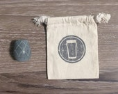 Beer Stone - Hop - Perfect Your Pint!