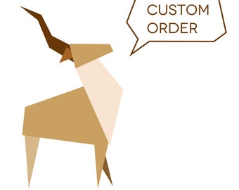 Custom tag