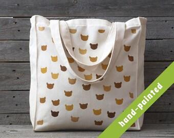 cat canvas tote bag, cat art, cat tote bag, canvas bag, Eco bag, cat bag , tote bag, cat gifts, cat, tote, cat gift, cat canvas tote bag