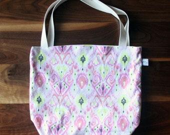 Reusable Grocery Bag | Grocery Bag | Grocery Tote | Shopping Bag | Reusable Shopping Bag | Market Tote | Grocery Tote Bag | Reusable Bag