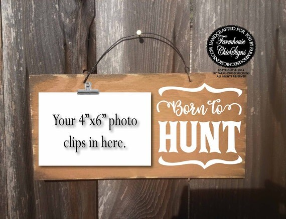 hunt, hunting, hunter, hunting gift, gift for hunter, hunting decor, hunting decoration, gifts for hunters, hunting season, hunting picture