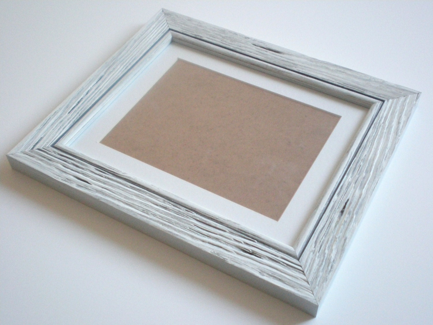 Rustic frame 12x12 white frame picture frame wall decor 30x30cm picture frame 12x16 frame distressed frame rustic frame photo frame driftwood frame cottage frame white frame rusticframeshop jeuxipadfo Choice Image