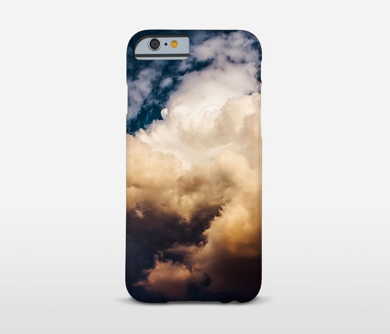 Storm Phone Case, Cloud Photo, Nexus Cases, Asus Zenfone, iPhone Cases, Samsung Galaxy and more
