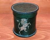 Dice Cup of Ehlonna