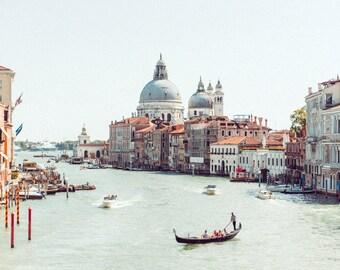 Venice Photography, Italy Photography, Europe Photography, Venice, wall art, extra large wall art, wall decor, venice travel photo