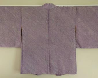 Japanese Garments