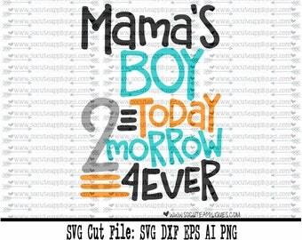 Mothers Day SVG, new baby svg SVG, mom svg, socuteappliques, baseball mom svg, graduation mom svg, new mom svg, baby shower svg, sibling svg