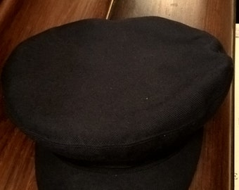Hat Made in France of the brand SOFAC BERNAY