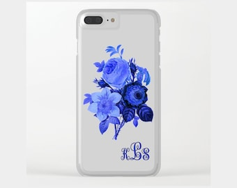 Custom Device case for iPhone 5/5s, iPhone 6/ 6s, iPhone 7/ 7s, Samsung, Galaxy, Phone, Flower, Botanical, Custom, Nature, Gift, Christmas